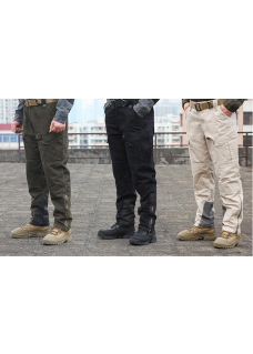 Hunting professional Tacitcal pants Military pants