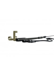 Wolf slaves Tactical zPRC-152 Antenna Package(Dummy)