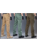 Tactical Pants Hunting pants Combat pants for outdoor hiking