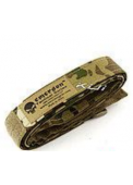 Emerson Tactical BDU Duty Belt Airsoft Belt TAN