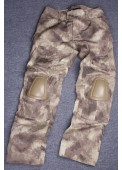 Tactical Combat Pants