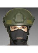 MICH 2001 Action Version Helmet Wargame CS Equitment Helmet Motorcycle Helmet