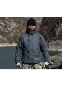 Chiefs Series Keep Warm Cold-proof Coat Cotton Clothing For Military Tactical