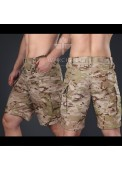 Chiefs Scorpion Tactical Series Men's Shorts Fashion Pants