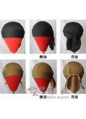 Army Pirate Scarf  Outdoor Sport Cycling Cap