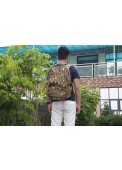 Wolf slaves 002 Tactical Backpack Military backpack for hiking