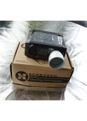 Airsoft  Hunting Chronoscope X3200 Of Tactical Speed Reader