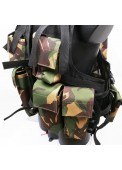 Best price Tactical VT631 vest combat vest assualt vest for slae