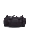 1000D Tactical Nylon Bag camera bag for sale