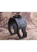 Airsoft Tactical P90 Bottom Sling Swivel Ver.2