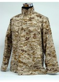 Army Clothing