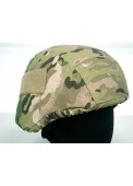 MICH 2000 Helmet Cover Type B