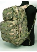 911 Patrol Molle Assault Combat Backpack