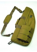 "29"" Tactical Rifle Sniper Case Gun Bag (0.7Meter)"