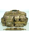 Hand Carring Laptop Bag Airsoft Utility Briefcase Shoulder Bag