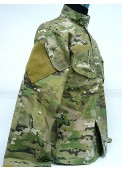 USMC SWAT Multi Camo V3 Combat Uniform Set Shirt Pants For Army