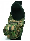 Military Universal Utility Shoulder Bag Type B