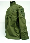 Combat Uniform Olive Drab