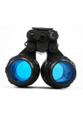 Dummy AN PVS-15 NVG Night Vision Goggle Model