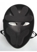 Wolf Slaves Tactical Full Face Airsoft Paintball Killer Mask