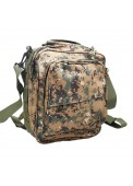 049 small 3D Tactical Bag Military Bag messenger bag