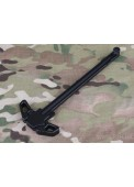 BD Tactical  Butterfly Style Rifle Bolt Handle For GBB-BD3918