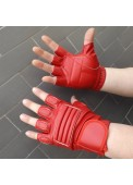 Outdoor Sport  PU Utility Gloves