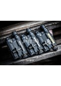 PEQ LA5C white light lorch Tactical Army outdoor Flashlight