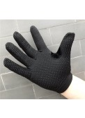 Full Finger Motorcycle  Gloves For Racing Driver