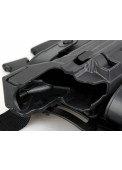LV3 Series Tactical Drop Leg Gun Holster For P226 Pistol Holster