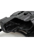 LV3 Series Tactical Drop Leg Gun Holster For USP