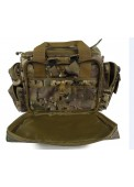 Multi-Function Tactical Laptop Bag Shoulder Bag