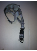 Tactical Nylon One Point Gun sling for gun use