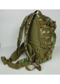Outdoor Sport Camping Bag Tactical Backpack 044#
