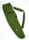 "40"" Tactical Rifle Sniper Case Gun Bag (1 Meter)"