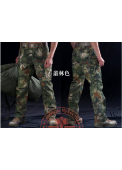 Hot sell Rattlesnake Combat Pants assualt pants