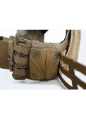 Hot sell tactical vest SMPNCPC-A1-ML-Size-NCPC-a for sale