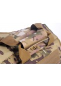 Tactical BlackHawk computer bag for wholesale