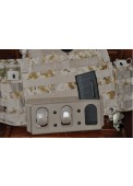Tactical Jumper Plate Carrier with competitive price