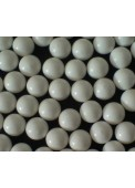 War-games GoldenBall  Seamless 0.20g Airsoft  BB Ball