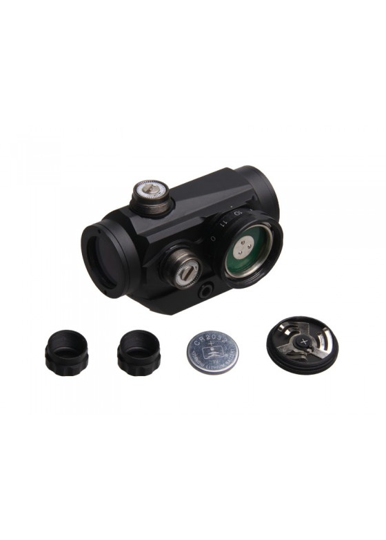 HY9187 Aimpoint Micro T-1 Gen.II Red Dot Rifle Sight