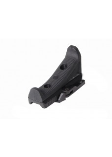 Tactical AFG Quick Release Angled Foregrip Rifle Grip