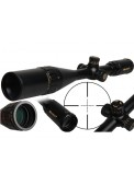 Golden word versions tactical Rifle Scope HY1204 MARCOOL 4-16X50AOEMG